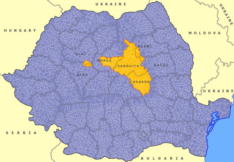 Sursa foto: wikipedia