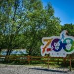 Foto: Zoo Sibiu