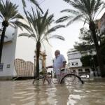 FOTO: Ramón / AFP