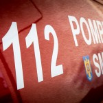 112 pompieri