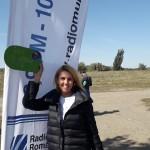 Foto: Radio Tg.Mureș/Mirela Rotar