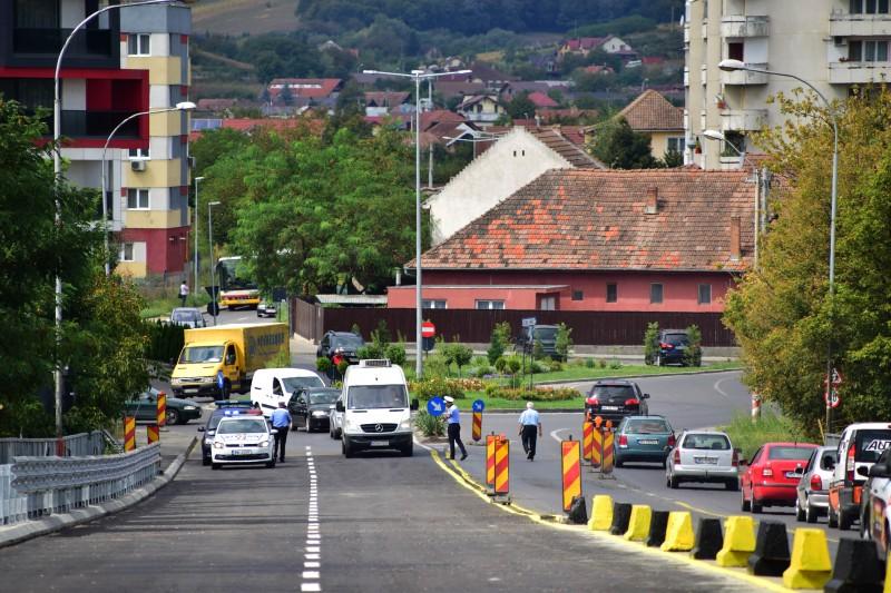 Foto: Primaria Tg.Mures