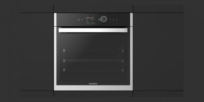 Grundig-Built-In-Oven-Series_Exterior-696x348