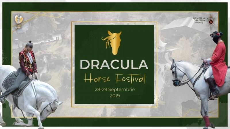 HORSE FESTIVAL DANES