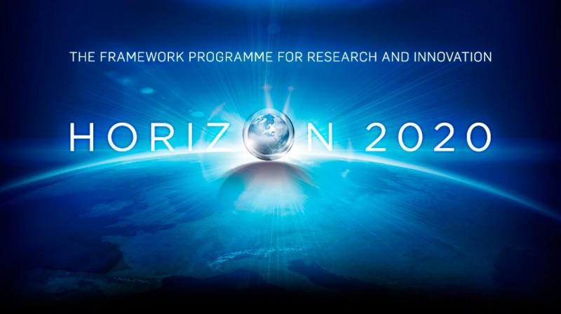 Portalul-Orizont-2020