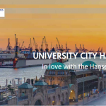 UMFST Hamburg