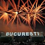 bucuresti-800x533