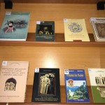 Sursa foto: Biblioteca Judeteana George Baritiu Brasov