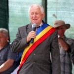 Foto: www.comunaband.ro