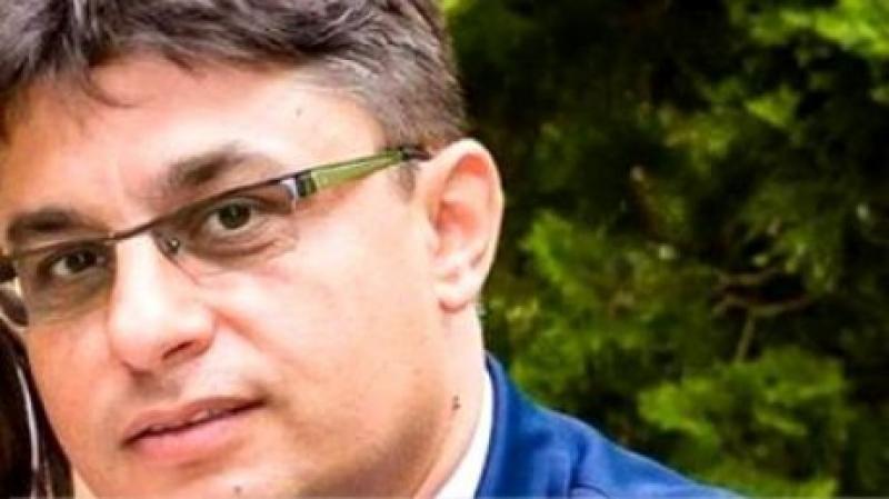 procuror Cristian Popescu