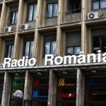 1 noiembrie - Ziua Radioului Naţional (revistamuzicala.radioiasi.ro)