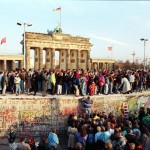 3 octombrie - Ziua Unităţii Germane (Sursa foto: hdg.de)