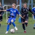 Foto-Vasas Femina FC Székelyudvarhely/facebook