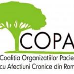 COPAC-862x560