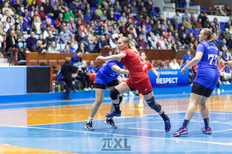 Foto: Pixel Pro Sport