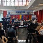 Foto: Radio Iași