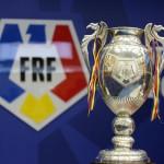 Cupa României la fotbal, trofeu (Sursa foto: frf.ro)