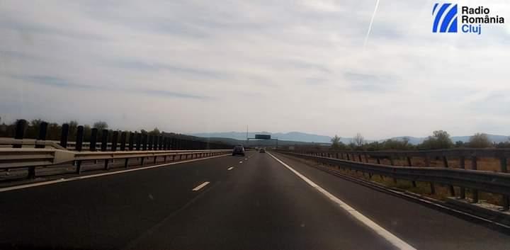 A1 Sibiu Sebeș