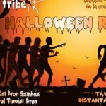 Halloween-Run-1140x6600