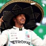 Lewis Hamilton, Mercedes (Sursa foto: formula1.com)