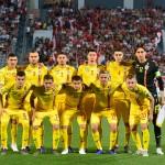 Foto-Federația Română de Fotbal/facebook
