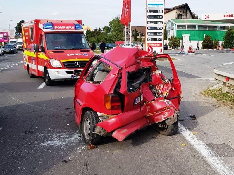Sursa foto: IPJ Brașov
