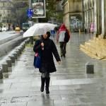 agerpres_10406454 ploaie ploi