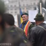agerpres_13200086 protest sivicultura