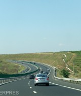 agerpres_8885684autostrada