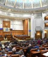 agerpres_parlament 13143353