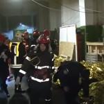 Foto captura video