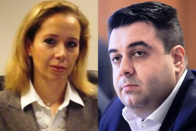 Sursa foto: e-politic.ro