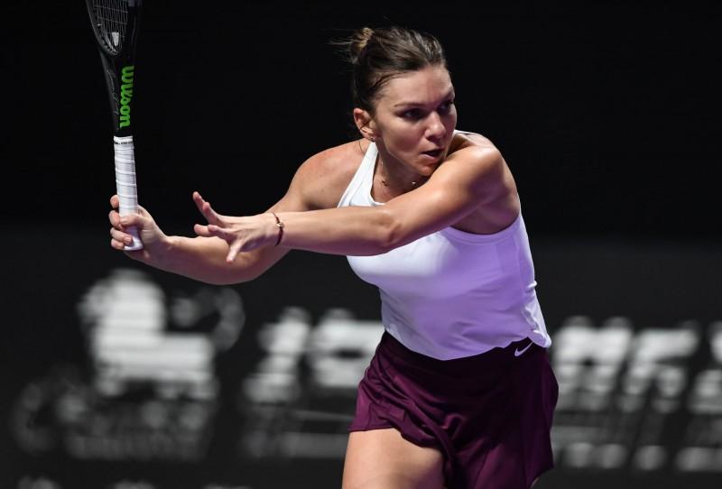 Foto: WTA Finals/facebook