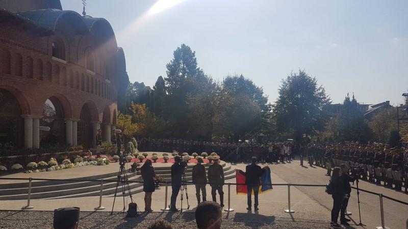 Sursa foto: Radio Iași
