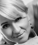 Beata Bilinska