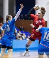 Foto-Pixel Pro Sport