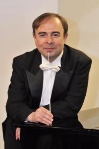 Ciprian Marinescu