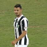 Constantin Budescu, Astra Giurgiu (Sursa foto: digisport.ro - captură Digi Sport)