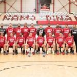 Dinamo București, handbal masculin (Foto: ehfcl.com)