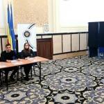 Foto: Autoritatea Electorală Permanentă