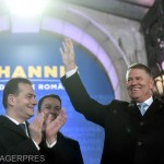 Iohannis vot 2019 agerpres_13274154