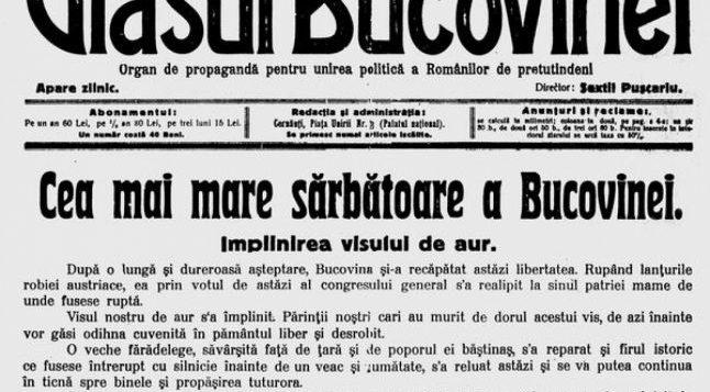 Sursa foto: istorie-pe-scurt.ro