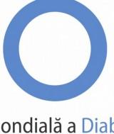 Ziua Mondială de Luptă împotriva Diabetului