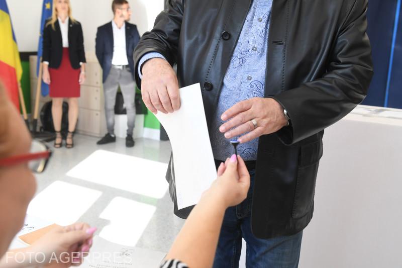 agerpres_13233440 vot