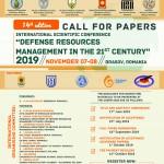 call for paper conferinta 2019 (1)