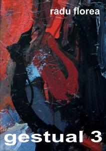 flyer1 - Comprimat