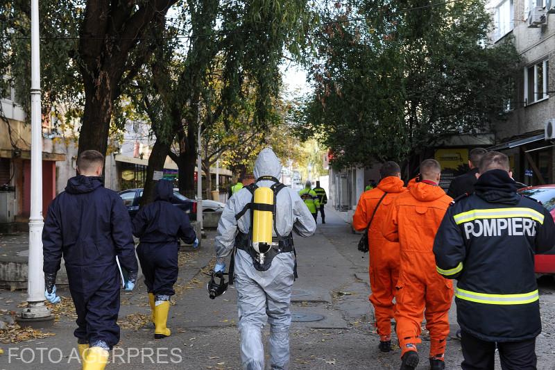 incident-timisoara-substante-toxice-deratizare-agerpres_13257615