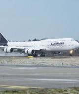 Foto: Lufthansa