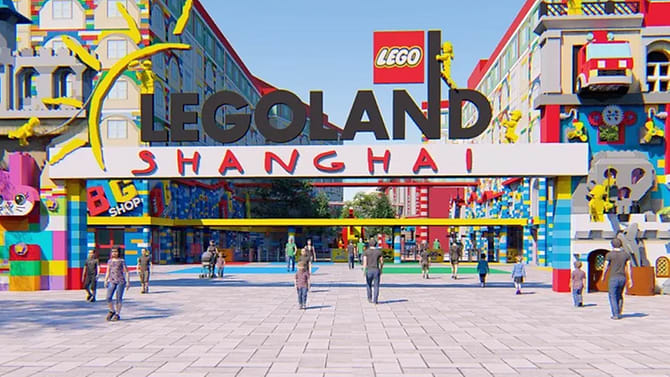legoland shanghai.png
