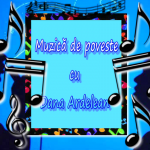 Concepție grafică: Radio Tg.Mures / Corina Muntean
